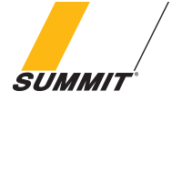 Summit logo Sun Coast Resources distribution partnership.